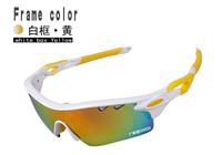 Custom latest sunglasses camouflage sunglasses vintage sunglasses