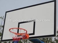 "Outdoor Basketball Backboard(72""*42"",Australia and European standard )"