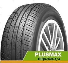 Passenger bf goodrich tire 195/55R15 205/55R16 215/55R16 185/55R15