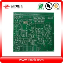 Terrific 16 layer universal 94v0 PCB board with no MOQ