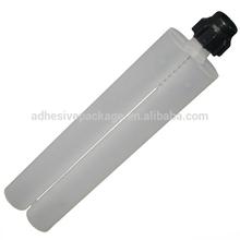 150ml 1:1 silicone sealant cartridge, Sealant Cartridge, empty silicone sealant cartridge
