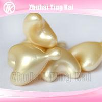 skin care regenerating white and fair face cream