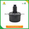 power tool replacement battery FOR dewalt 18v DW9096 dewalt 18v battery