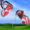 fine quality hot sale colourful golf bag