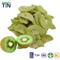 Ttn Kiwi Kiwi Kiwi lát đóng trung quốc giá hoa quả