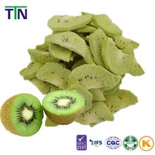 TTN Kiwi Fruit Prices Freeze Kiwi Fruit Slice Chinese Kiwi Fruits