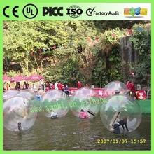 walk-in water ball buy