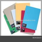 mini smart board/colorful cutting board/scale cutting board