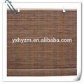 Persiana de bambú / cortina de bambú / exterior persianas de bambú