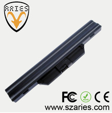 4400mah/5200mah For HP Laptop Battery 550 6720s 6730s 6735S