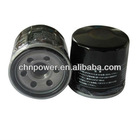 Toyota Oil Filter with lowest price and quality guaranteed