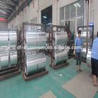factory price!!! aluminum foil bottle sealer