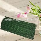 Timber Raw Material Wholesale Bamboo Sticks