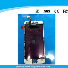 Chinese lcd touch screen for mobile phone iPhone 6