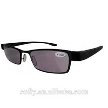 a buon mercato moda occhiali di plastica disegni 2014