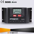 dixell controlador de temperatura prl2020