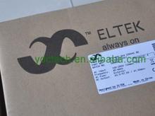 CTOS0201.001 Eltek FPS 48V 2KW High Efficiency 1U Telecom Power System