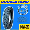 China Factory 3.00-17 Motorcycle Tyre Price