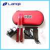 Hot sale ego-t ce4 e cigs starter kit electronic cigarette manufacturer china