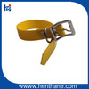 Top Quality 100% Waterproof Durable Dog Collar China Supplier