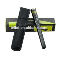 CE 5mw Optical Fiber red laser pen TLD1565