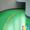 rubber floor paint-paint for high trafic concrete floor