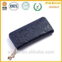 Money Wallet,Magic Wallet, Magic Design Wallet