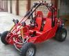 150CC go cart