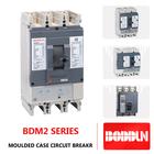 BDM2 compact NS compact NSX 3P 400A mccb circuit breaker