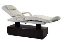 Electric Massage Table Wholesalers HZ-3814C