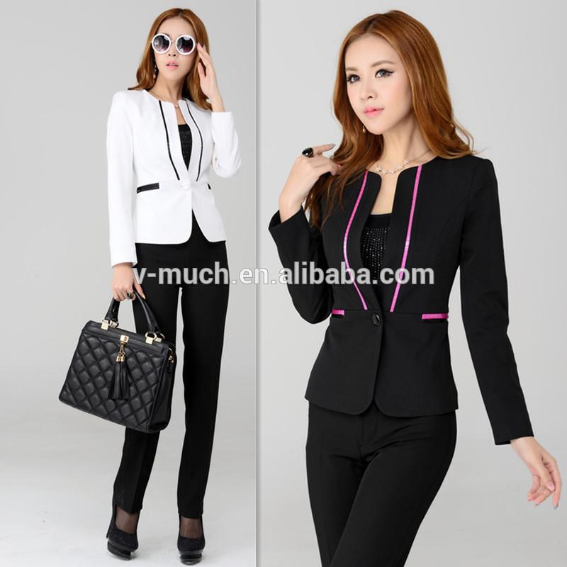 Women /ladies Church Suits