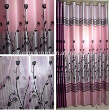 new curtains cheap string curtain linen voile curtains