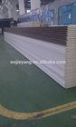40mm garage door panels