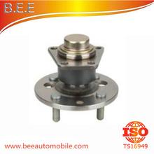 Wheel Hub Bearing 21011095 for GM SATURN SC/SC1/SC2/SL1/SL2, Position: 91-00