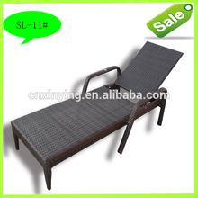 folding beach lounge chair furniture 2014 new model