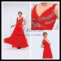 nova moda tops meninas vestido de casamento com a igreja train2014 projeto original do vestido de casamento com destacável trem 2014