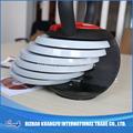 Equipo de la aptitud/ajustable kettlebell/china
