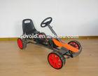 kid toys easy to control go kart