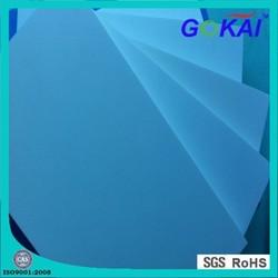 High quality PVC 4x8 foam sheets