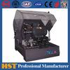 SQ-80 CE ISO Metallographic Specimen Cutting Machine/Equipment/Metal Cutting Machine/Grind Cutting Machine/Cut-off Machine