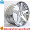 high quality car alloy wheels rims for sale 16 17 18 19 20 inch