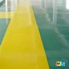 factory floor paint paint booth floor filter paint to paint cement floor anti-static epoxy floor paint