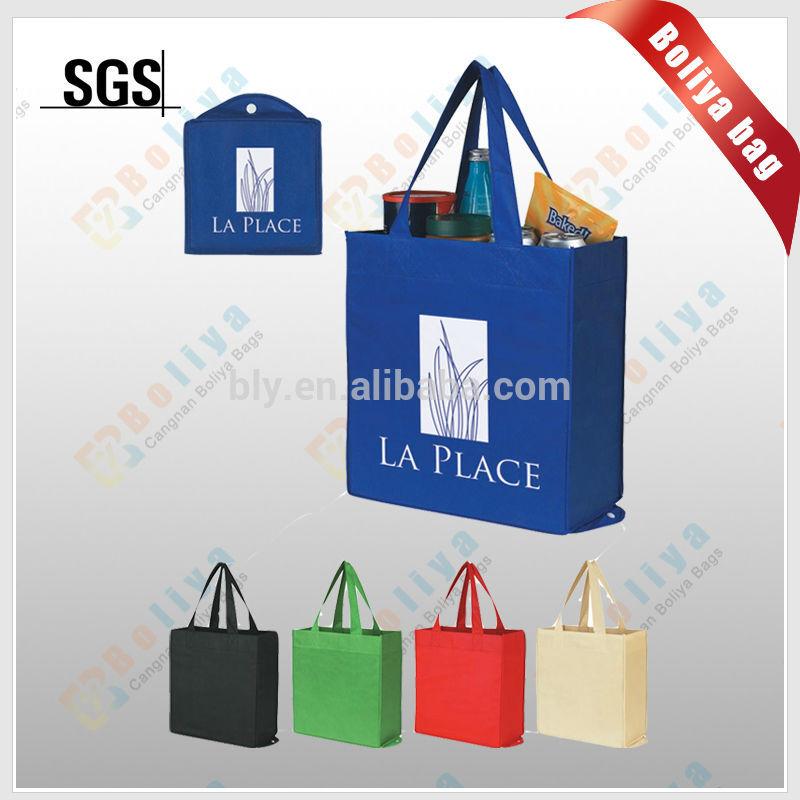 Non Woven Bag Price/eco Non Woven Bag/non Woven Bag China - Buy ...
