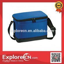 High Quality solar panel cooler bag