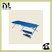 Hot Products 2014 Folding Children Bed