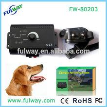 Pet Safe Radio Electronic Dog Containment Fence