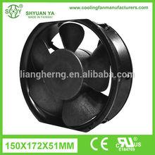 Brushless DC Cooling Fan 5V