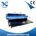 De gran formato hidráulico encargo grandes de calor de prensa equipamiento que la mejor calidad herramienta de venta al por mayor FJXHB4-2