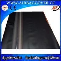 Dashboard PVC Leather / Car Dashboard PVC Material ,Dashboard PVC Leather