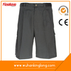 6 Pocket Cotton Mens wholesale cargo shorts and pants